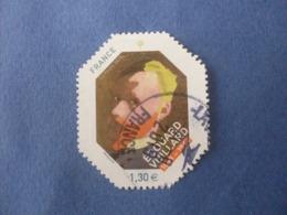 N° 5237A - Francia