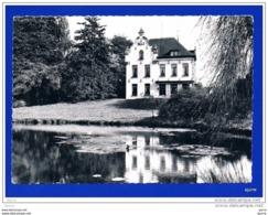 VOSSELAAR - Kasteel DE EIKEN - Château - Vosselaar