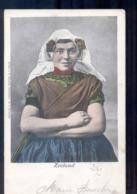 Zeeland - 1902 - Grootrond S Hertogenbosch - Echt - Netherlands