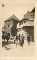 JAJCE HOTEL PLITVICE, BOSNA AND HERZEGOWINA, PC Uncirculated - Bosnien-Herzegowina
