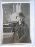 Belgique Le Prince Albert De Prins Bateau Boot Speelgoed Ph. Alban Les éditions D'art N° 106 Gelopen - Royal Families