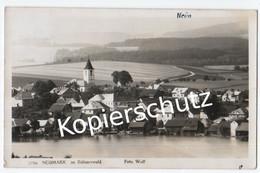 Neumark Im Böhmerwald 193? (z5867) - Boehmen Und Maehren