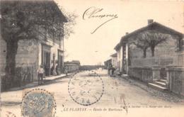 ¤¤   -   LE PLANTAY   -   Route De Marlieux     -   ¤¤ - Francia