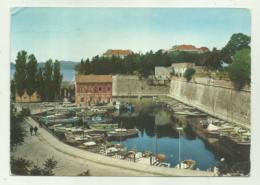 ZADAR - MALA LUKA VIAGGIATA FG - Croatia