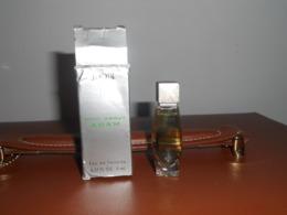 JOOP!!WHAT ABOUT ADAM Chez JOOP - Parfumminiaturen