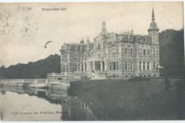 Brasschaat - Brasschaet Hof - Photo Francois - 1908 - Brasschaat