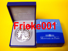 Frankrijk - France - 1,50 Euro 2005 Proof.(Europa) - France