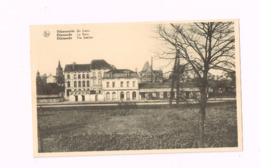 La Gare. - Diksmuide