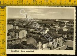 Ferrara Bondeno - Ferrara