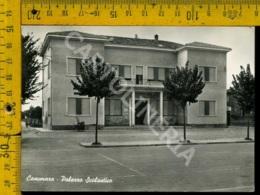Ferrara Casumaro Di Cento - Ferrara