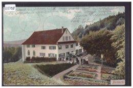 BALDERN ( STALLIKON ) - TB - ZH Zurich