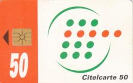 PHONE CARD-COSTA D'AVORIO (E48.13.6 - Ivoorkust