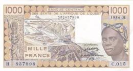 Petit Vracs De 5 Billets - Monnaies & Billets