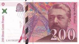 Lot D'une Vingtaine (environ 20) ,de Billets Français De Tres Beaux à Moches En Qualité - Monnaies & Billets