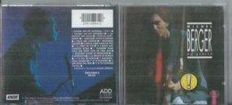 """CD -  MICHEL BERGER - """" AU ZENITH """" - 19 TITRES - Musik & Instrumente"""