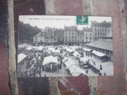 14 Cabourg Rue De La Mer - Cabourg