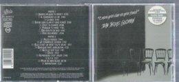 """CD  JEAN-JACQUES GOLDMAN - """" ENTRE GRIS CLAIR ET GRIS FONCE """" - 18 TITRES ( Double Durée ) - Musik & Instrumente"""