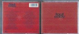 "2 CD EDDY MITCHELL  - "" TOUT EDDY "" - 35 TITRES - Musik & Instrumente"