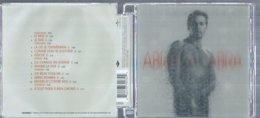 "CD  FLORENT PAGNY - "" ABRACADABRA ""  - 11 TITRES ( Boitier En 3 D ) - Musik & Instrumente"