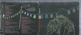 """2 CD  RENAUD  """" TOURNEE D'ENFER """" -  24 TITRES  ( Boitier En 3 D ) - Musik & Instrumente"""