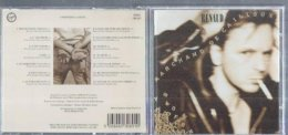 "CD  RENAUD  "" MARCHAND DE CAILLOUX "" -  14 TITRES - Musik & Instrumente"