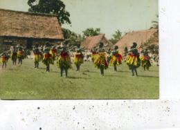 FIDJI - Fiji