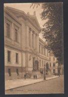 CHARLEROI PALAIS DE JUSTICE - Charleroi