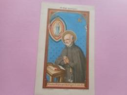 DEVOTIE-LITH.ST.RODRIGUEZ - Religione & Esoterismo
