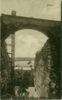 MALTA - PRO COLONIE ESTIVE DEL FASCIO DI MALTA - 1933 (BG4067) - Malta