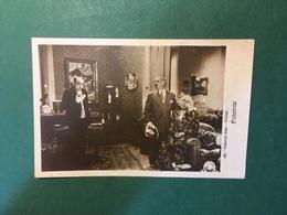 Cartolina Patatrac - Production Cines - Pittaluga - 1950 Ca. - Sonstige