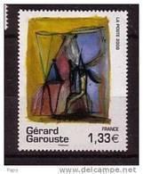 2008-N° 4244** G.GAROUSTE - Frankrijk