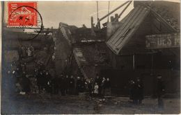 CPA ROUBAIX (190560) - Roubaix