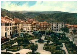 NICASTRO - Lamezia Terme