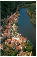 19 - Beaulieu Sur Dordogne - Vue Générale Aérienne - Carte Neuve - Voir Scans Recto-Verso - Francia