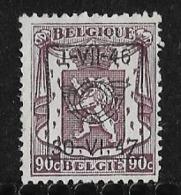 België  Typo Nr. 559 - Precancels