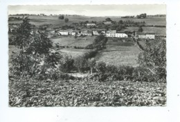 Lesve Lez Namur Baty Des Foulons - Profondeville