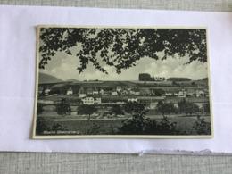 BIBERIST ( BLEICHENBERG ) 1932 - SO Soleure