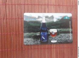 P 506 Jan Van Gent (Mint,Neuve) 612 L Very Rare ! - Belgique