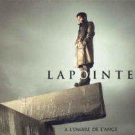 Eric Lapopinte- A L'ombre De L'ange (digipak) - Musik & Instrumente