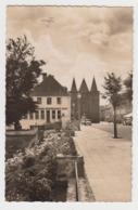 BB646 - ALLEMAGNE - GOCH - Partie Am Steintor - Goch