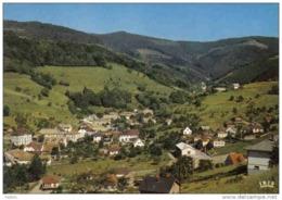 Carte Postale 68. Freland  Et Le Brezouard  Trés  Beau Plan - Non Classés