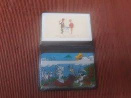 P 311 Digit Doop 506 L (Mint,Neuve) With Folder Rare - Belgique
