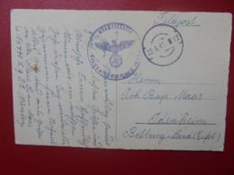 3eme REICH 1942 - Duitsland