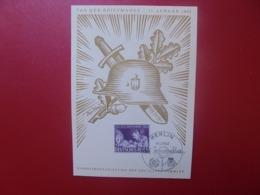3eme REICH 1942 - Lettres & Documents