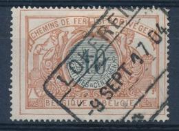 """TR 28 - """"LOKEREN"""" - (29.103) - 1895-1913"""
