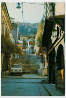 GREECE   PLAKA      (VIAGGIATA) - Grecia