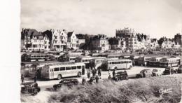 BUS  --  AUTOBUS  --  AUTOCAR - Busse & Reisebusse