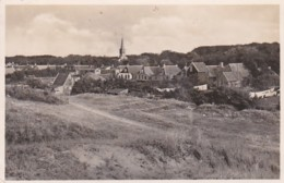252728Schiermonnikoog, Gezicht Op Het Dorp-1936.(zie Hoeken) - Schiermonnikoog