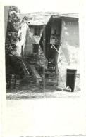 (LA GRAVE )( 05  ) ( VIEILLES MAISONS  ) 1947 - Places