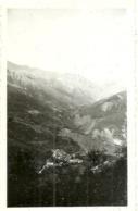 (LA GRAVE )( 05) 1947 - Places
